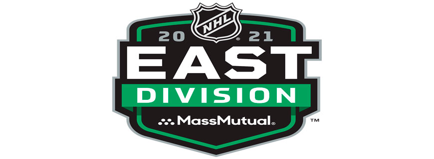 NHL itäinen divisioona