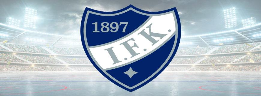 CHL Helsingin HIFK