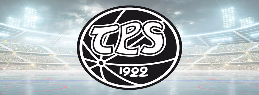 CHL TPS